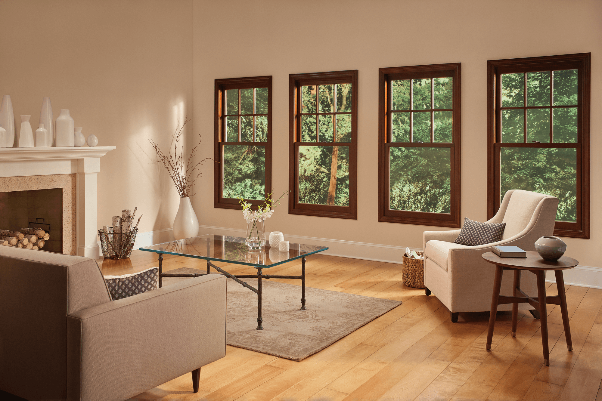 your guide to authentic craftsman door and window design